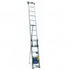 MOVING LIFTS-ROOF LIFTS