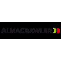 ALMACRAWLER