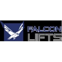 FALCON LIFTS