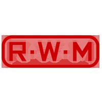 R.W.M