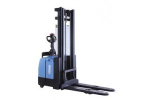 FORK LIFTS-STACKER